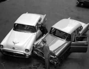 newyork1963
