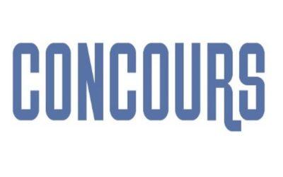 CONCOURS MARS 2016