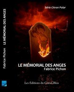 memorial des anges