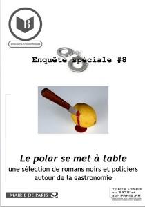 cuisine polar [blog]