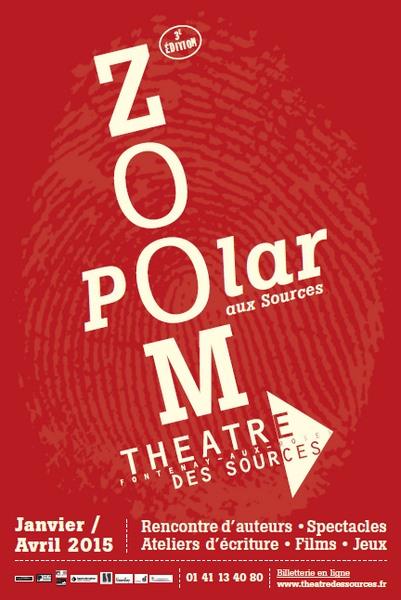zoom polar [blog]
