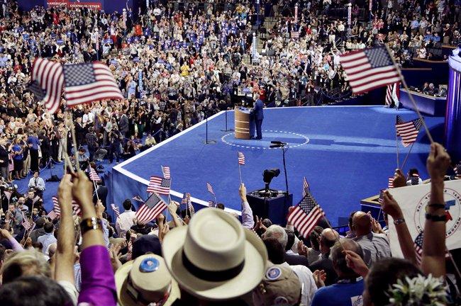 Press_Democratic_Convention_admi_(2)