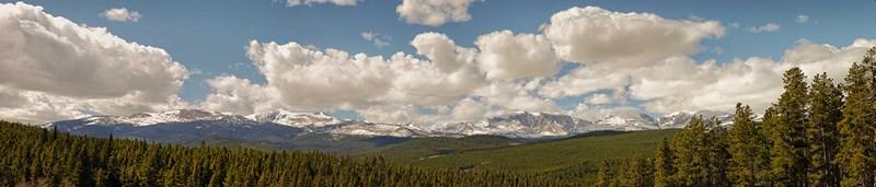 Pano_Wyoming_Mountain_View