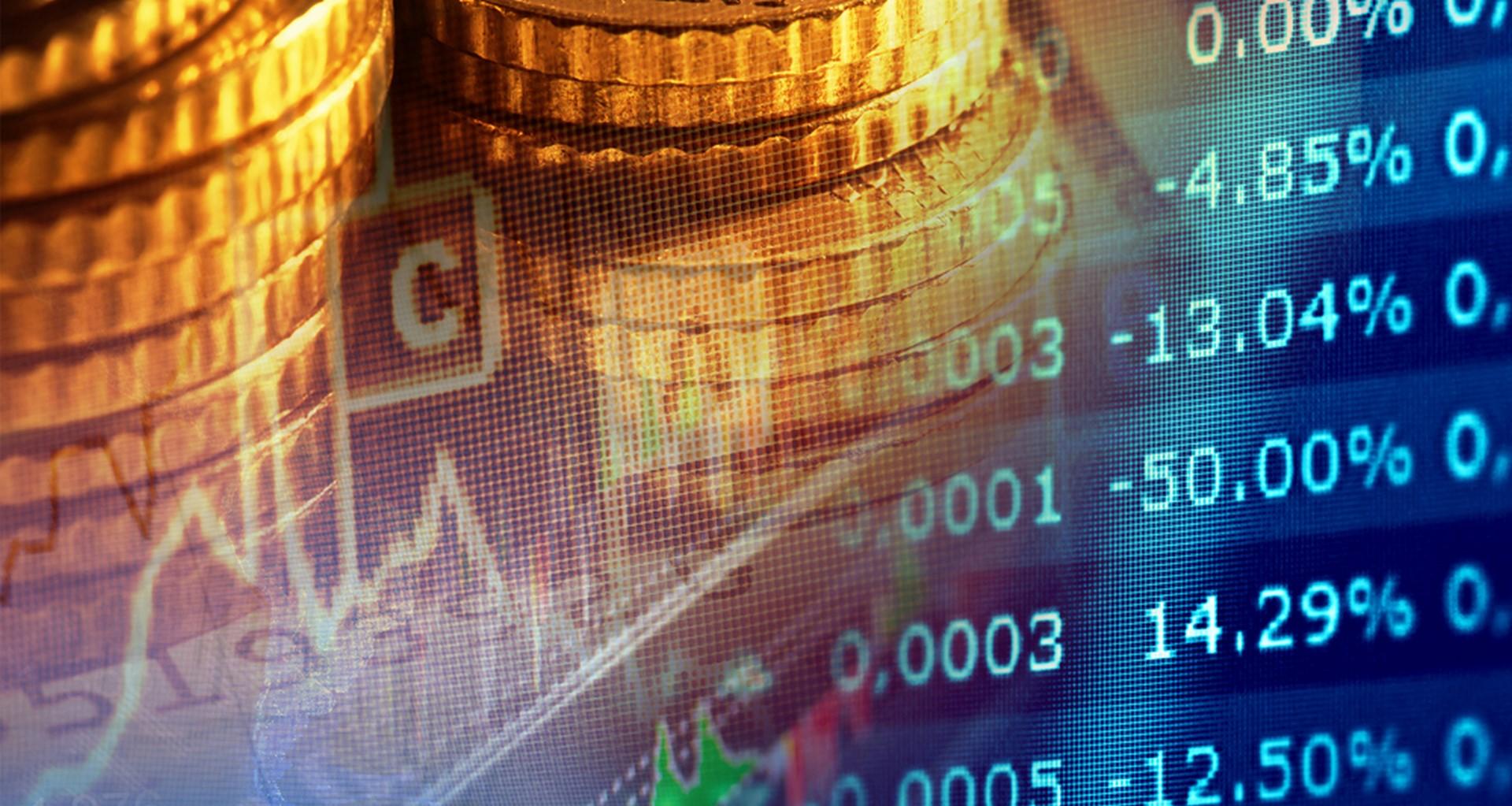 marches financiers (Copier)