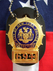badge-026