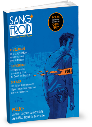 sangfroid2