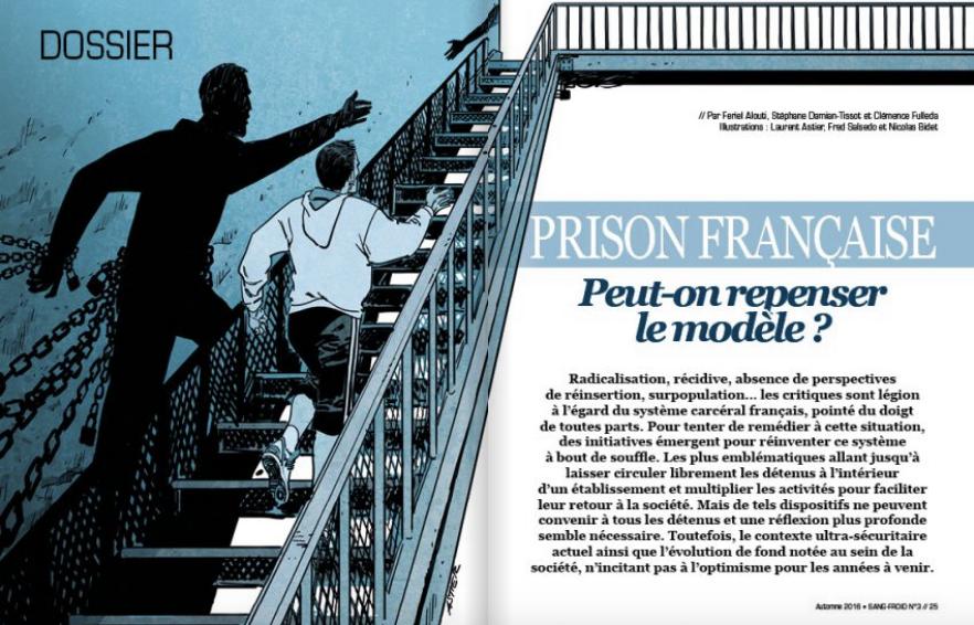 sf prison