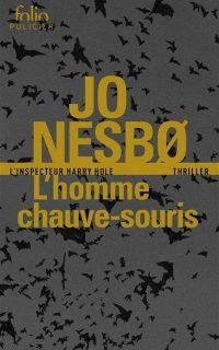 https://ploufquilit.blogspot.com/2017/02/lhomme-chauve-souris-jo-nesb.html