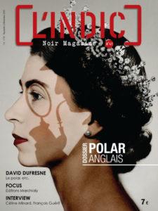 Noir Magazine