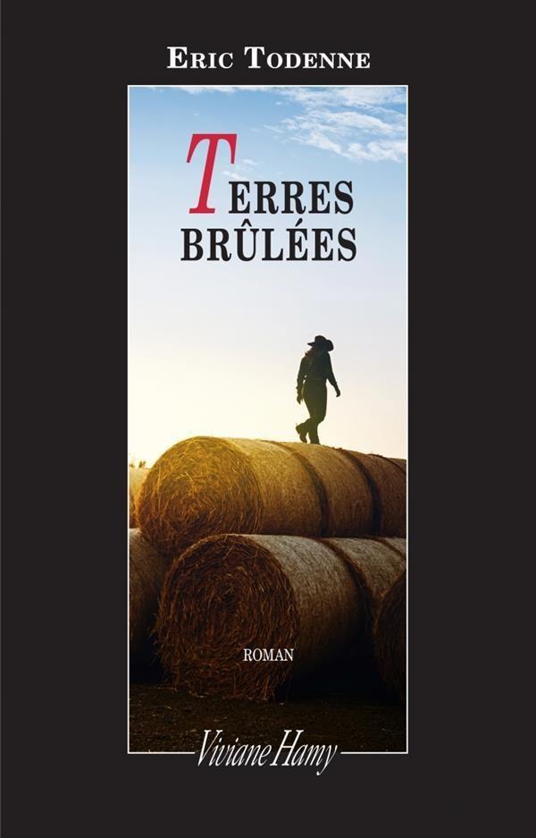 TERRES BRULÉES