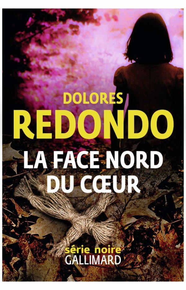LA FACE NORD DU COEUR