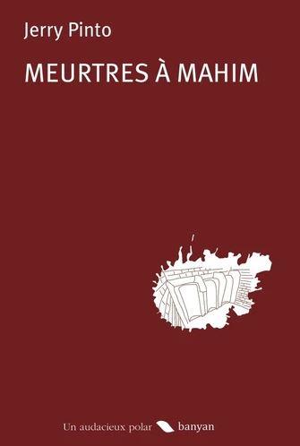 MEURTRES A MAHIM